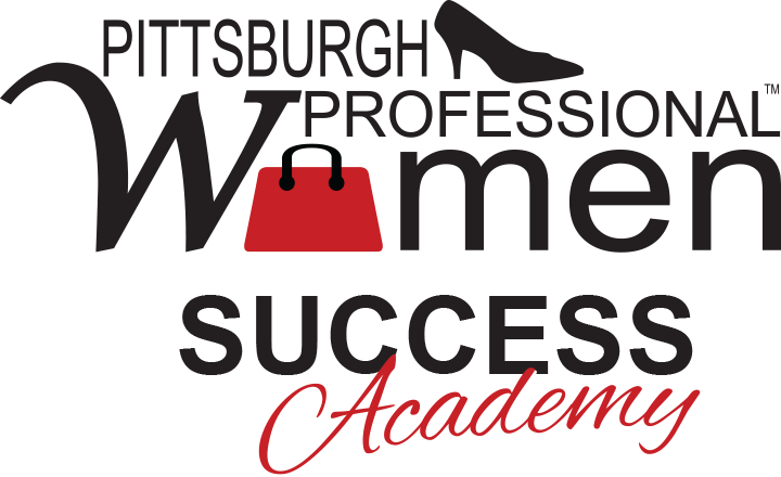 Success Academy PITTSBURGH