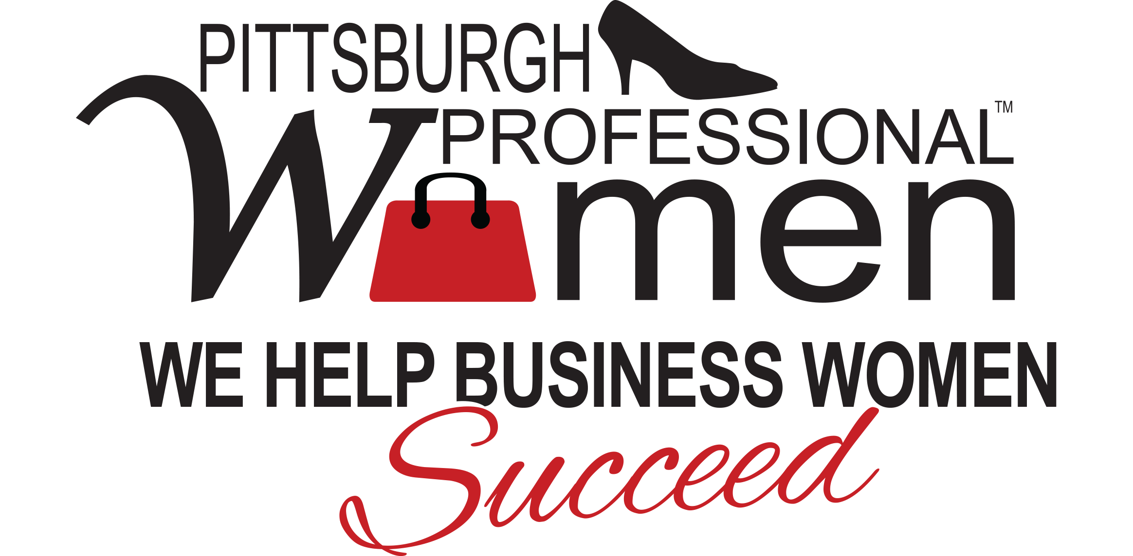 Pittsburgh Professional Women Beth Caldwell Marketing Workshop
