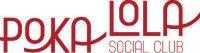 Poka Lola Logo