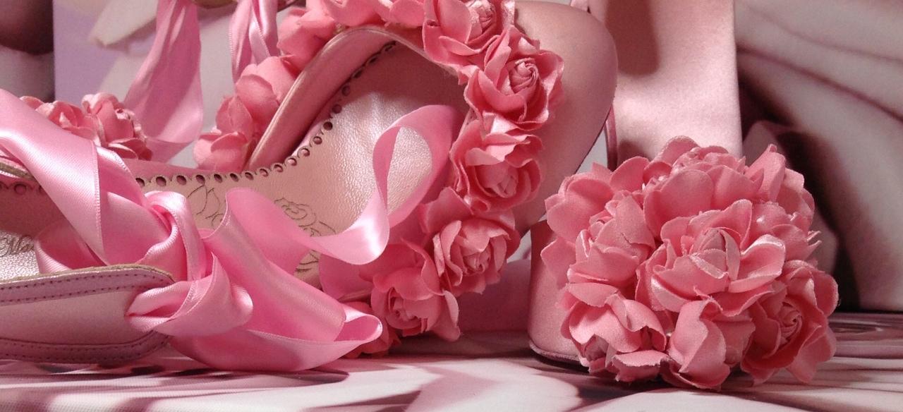 Deeasjer Bespoke Handmade shoes