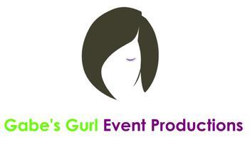 GGEP logo