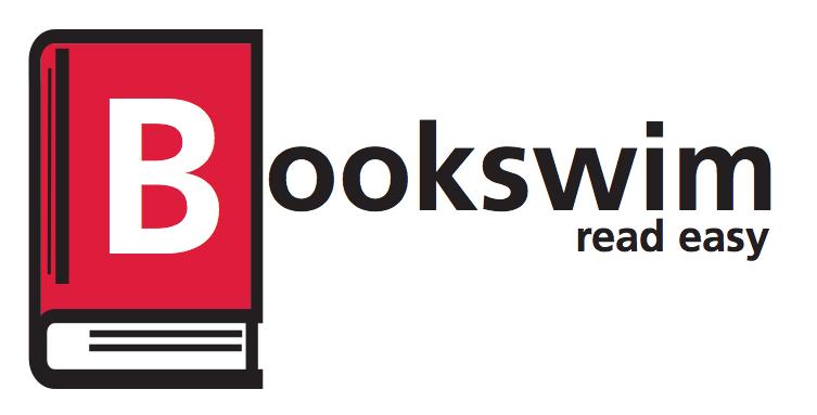 BookSwim