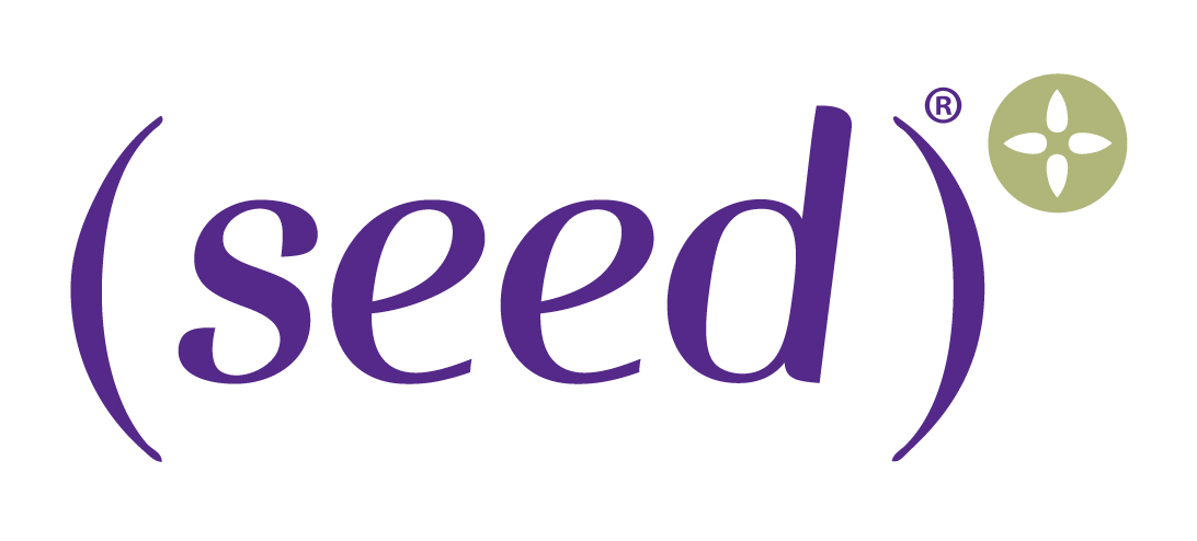 (seed)