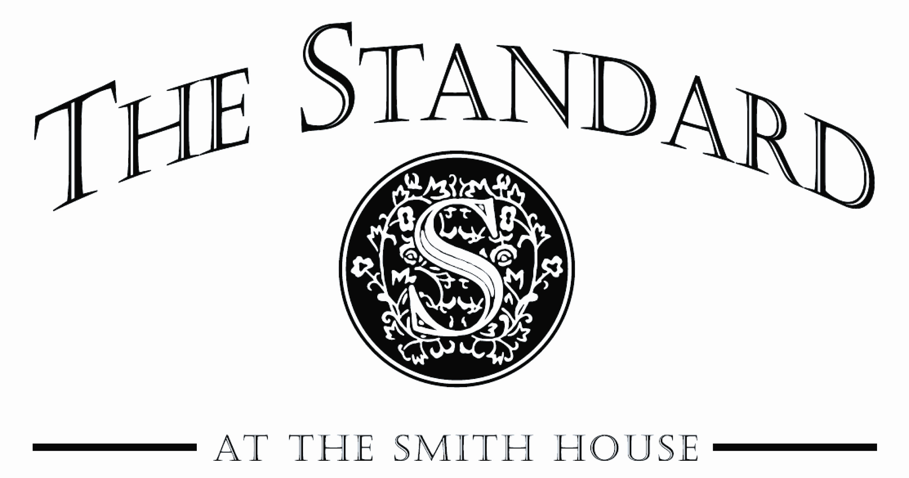 The Standard at The Smith House
