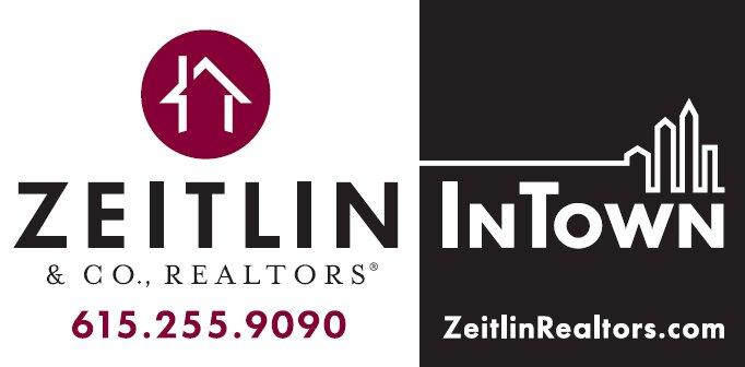 Zeitlin logo
