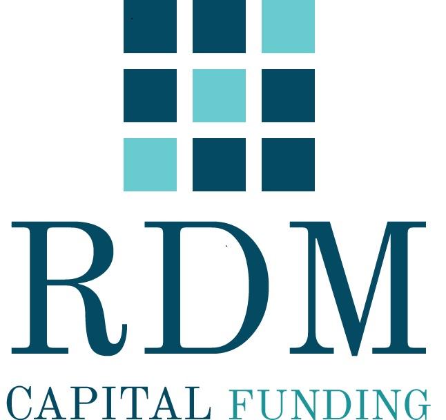 RDM Capital