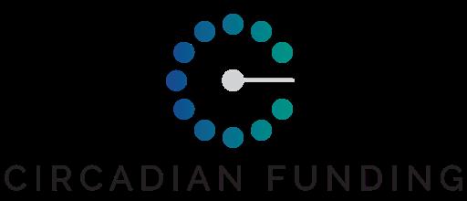 Circadian Funding