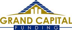 Grand Capital Funding