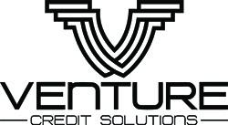 Venture Credit Solutions