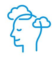 Peace of Mind Illustration