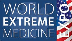 International World Extreme Medicine Conference & EXPO - Boston...