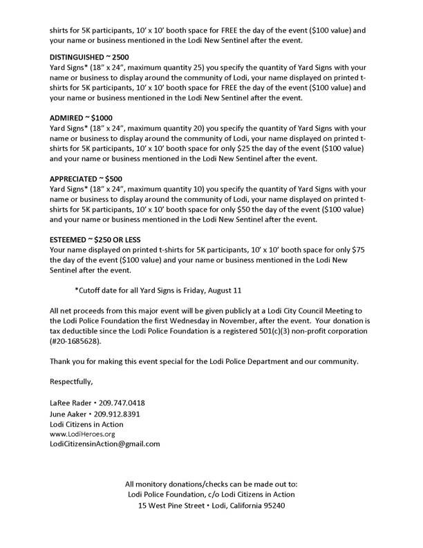 Sponsor Letter (pg 2)