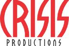 CRISIS Productions logo