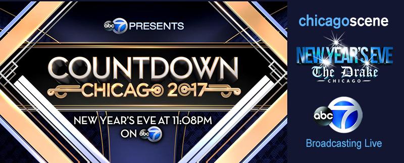 ABC7 Chicago Live Broadcast