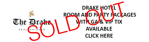 drake-hotel-party-packages