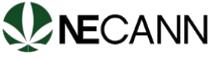 NECANN Logo