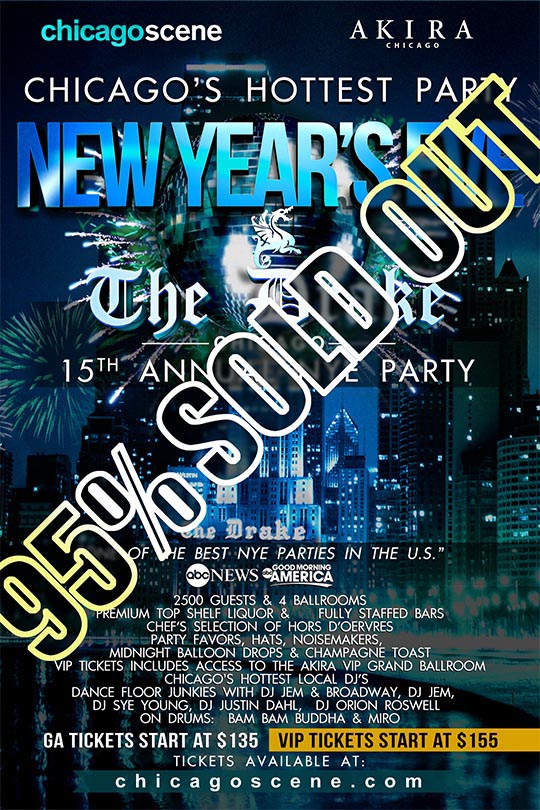 New-Years-Eve-Party-Chicago-Drake-Hotel-95