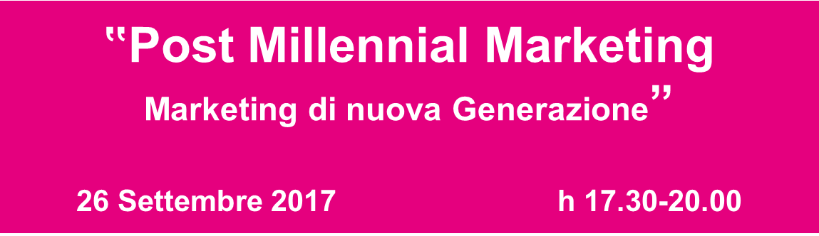 dataorapostmillennialmarketing