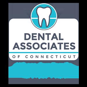 Dental Associates of CT