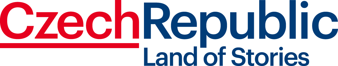 Czech Republic -Logo