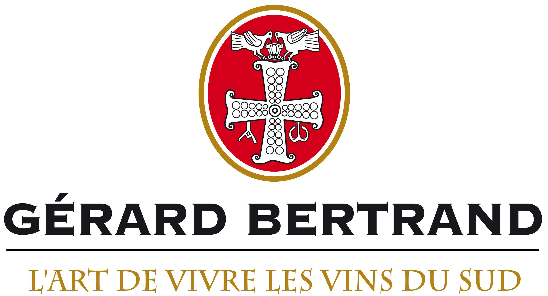 Wine Sponsor - Gerard Betrand- logo