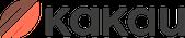 kakau-logo-40
