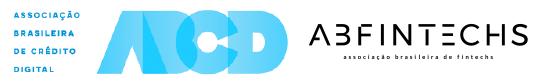 Apoiadores ABCD e ABfintechs