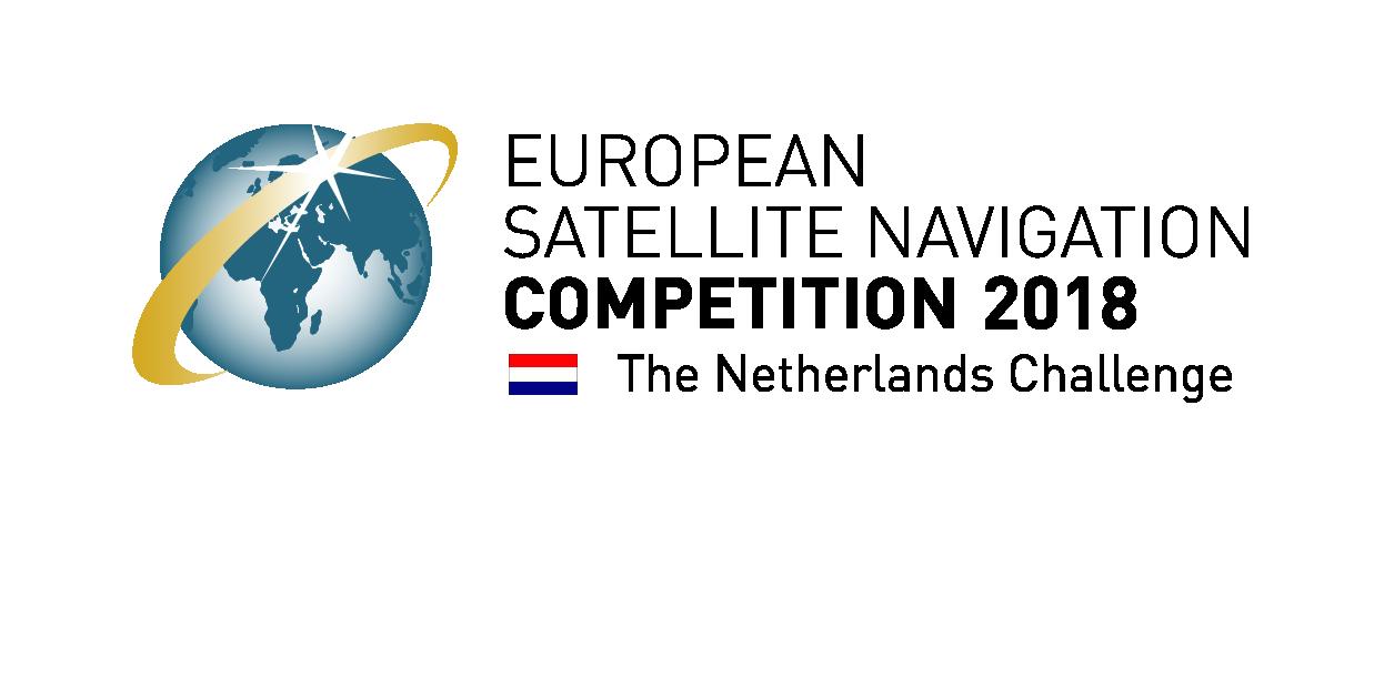ESNC NL 2018