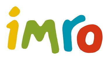 IMRO logo