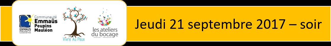 bandeau-jaune-grande-soiree-festive
