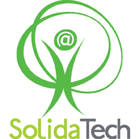 SAVE THE DATE - 22 nov. : Solidatech fête ses 10 ans.