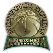 Entreprenural Excellence Business Forum