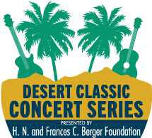 Desert Classic Concert Series