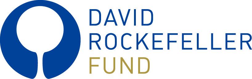 David Rockefeller Fund