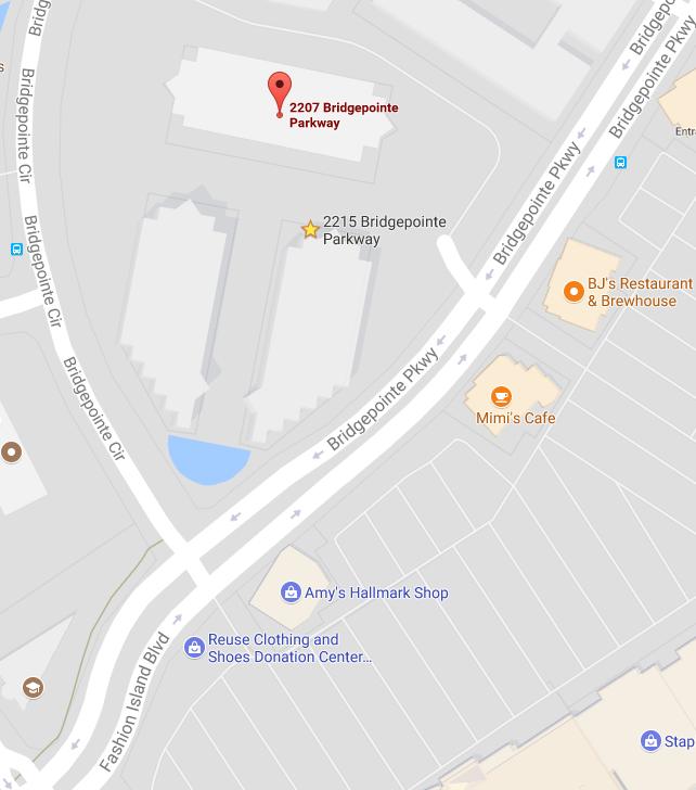 parkingmap01