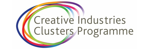 Creative Industries Clusters Programme