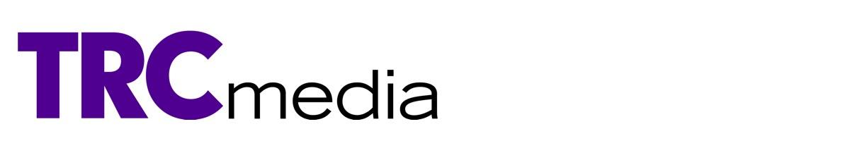 TRC Media