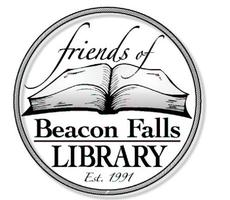 Friends of Beacon Falls Library