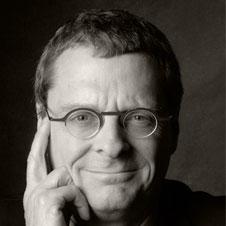 John Dienhart