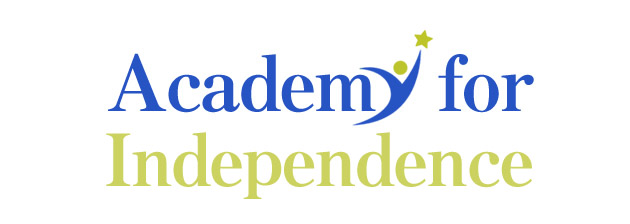 Academy for Independence