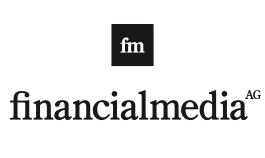 Logo financialmedia AG