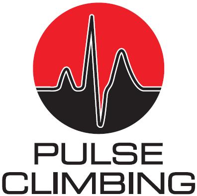 Pulse Climbing