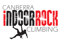 Image result for canberra indoor rock climbing logo