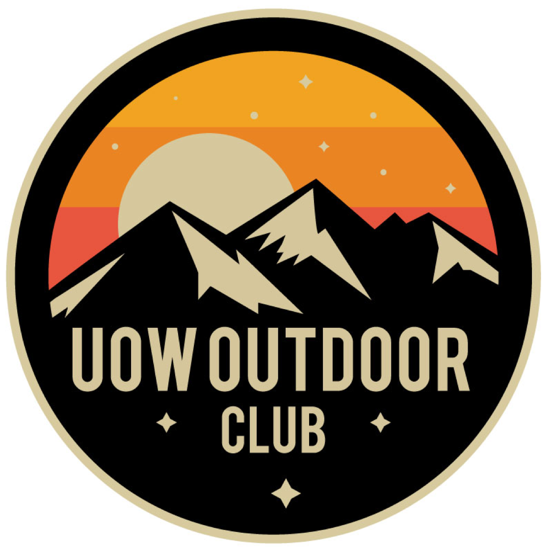 UOW Outdoor Club
