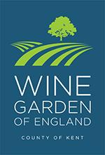 The Wine Garden of England Partnership