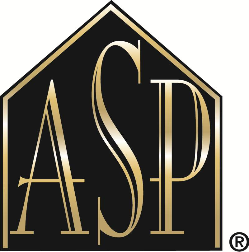 Lubbock Tx Asp Real Estate Agent 2 Day Course Registration Tue