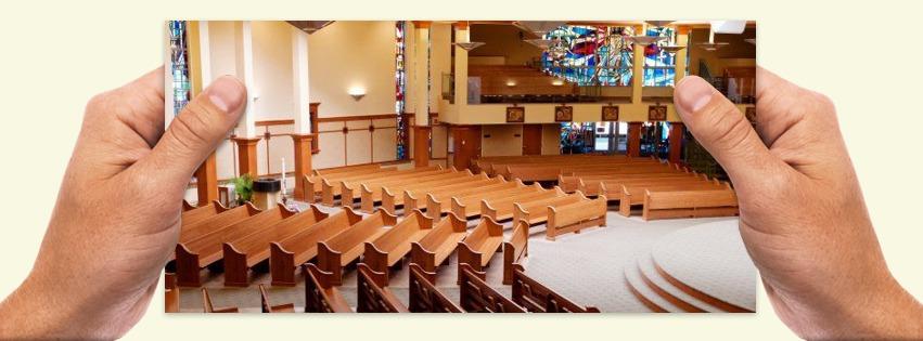Structurer mon Association loi 1905 pour bâtir mon Eglise !