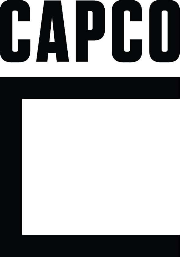 Image result for CAPCO logo