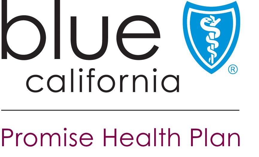 Blue Shield of California - Promise Health