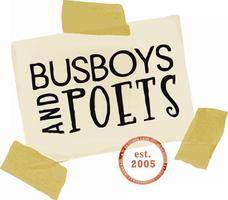 Busboys